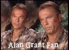 alangrant.jpg