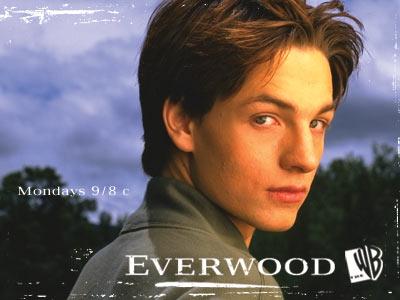everwoodgreg.jpg